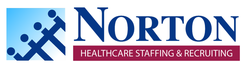 Norton Healthcare Staffing